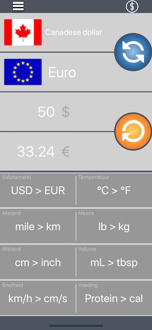 Funnus maximus apps om je lachen - Ma ps3 ultra slim ne lit plus les jeux ...